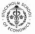 Logo pour Stockholm School of Economics