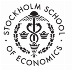 Logo til Stockholm School of Economics